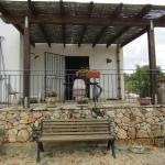 Casa Vacanze Lu Baruni, Castellammare del Golfo