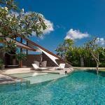 The Layar - Designer Villas and Spa, Seminyak