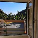 Dream Villa; private and quiet,  Ribeira Brava