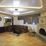 Apartment no Sayat-Nova 6,  Yerevan