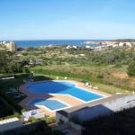 Apartamento Mar,  Portimão
