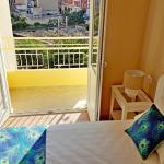 Colibrì Prestige Rooms, Cagliari