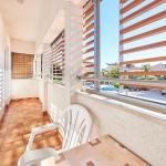 Apartment Violetta-Punta, Umag