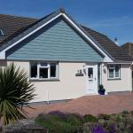 St Merryn Bed and Breakfast, Padstow