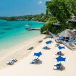 Sandals Royal Plantation All Inclusive - Couples Only, Ocho Rios