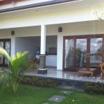 D'carik Bali Guest House, Ubud