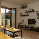 Apartment City Centre, Herceg-Novi