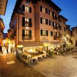 Hotel Lago Di Garda, Malcesine