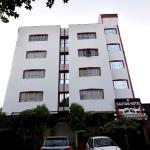Gautam Hotel,  Varanasi