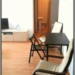 Apartament Piata Romana/Universitate, Bucharest