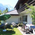 Hotel Pictures: Landhaus Steinbrech, Grainau