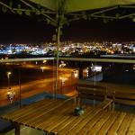 2-bdr With view and pool, Eilat
