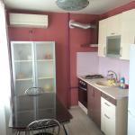 Apartment Lenina 33, Volgograd