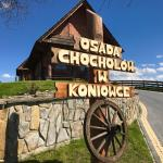 Osada Chochołów,  Chochołów