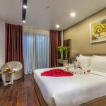 Sake Hotel, Nha Trang