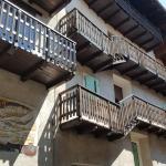 GARDAinRUSTICO,  Riva del Garda