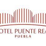 Hotel Puente Real, Puebla