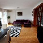 Apartment Boskovic,  Herceg-Novi