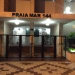 Cello´s Apartamento, Guarujá