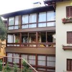 Condominio Praça das Rosas 114-100,  Gramado