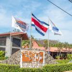 Nacazcol Hotel & Villas, Coco