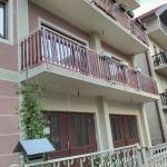 Bani Apartments,  Niš