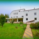 Country house in Ruzino,  Ruzino