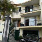 PKVillas - A Slice Of Paradise,  Funchal