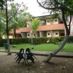 Hotel Pousada Paraíso das Águas, Barreirinhas