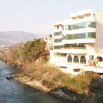 Bella Vista, Mostar