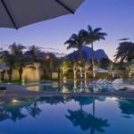 Apart Hotel/Loft Sheraton Barra, Rio de Janeiro