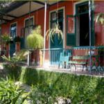Guest House Ana Clark, Rio de Janeiro