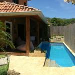 Villa Simone Tamarindo,  Tamarindo
