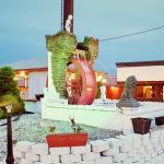 Budget Host Inn Niagara Falls, Niagara Falls