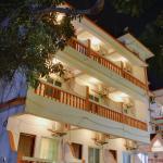 Hotel Sai Baga,  Baga