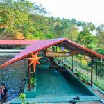 Farm Kamp Kumaragiri - A Wandertrails Stay, Angādipuram