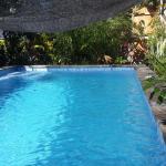 Pineapple House, Gili Air