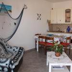 Appartamento Mare Castelsardo,  Castelsardo