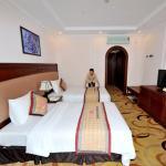 Saigon Kim Lien Hotel, Vinh