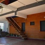 Arya's Abode - Coorg,  Madikeri