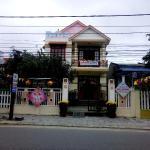Mai Hung Homestay,  Hoi An