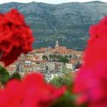 Accommodation Drasko, Korčula