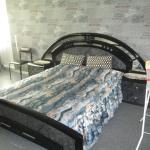 Apartment at Pionerskaya Metro,  Saint Petersburg
