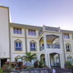Saavaj Resort, Sasan Gir