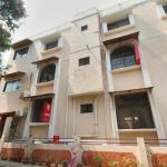 OYO Apartment Hebbal, New Delhi