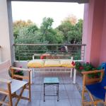 Cherry House In Travliata, Argostoli