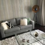 2Bedroom Modern Apartment next to the Fashion street,  Budapest