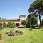 Yourbanflat Villa Vegri,  Padova