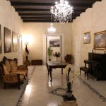 Suite Palazzo Luciani,  Salerno