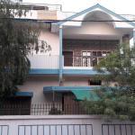 Madhuban Residence Apartment, Varanasi